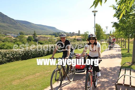dia_bicicleta_2015-Galerias-Ayuntamiento-de-Ayegui (465)