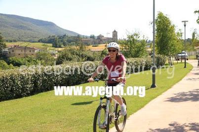 dia_bicicleta_2015-Galerias-Ayuntamiento-de-Ayegui (470)