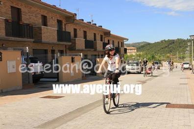 dia_bicicleta_2015-Galerias-Ayuntamiento-de-Ayegui (48)