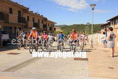 dia_bicicleta_2015-Galerias-Ayuntamiento-de-Ayegui (5)