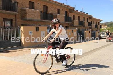 dia_bicicleta_2015-Galerias-Ayuntamiento-de-Ayegui (50)