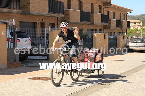 dia_bicicleta_2015-Galerias-Ayuntamiento-de-Ayegui (52)