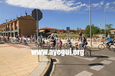 dia_bicicleta_2015-Galerias-Ayuntamiento-de-Ayegui (57)