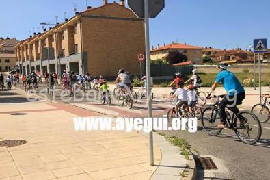 dia_bicicleta_2015-Galerias-Ayuntamiento-de-Ayegui (59)