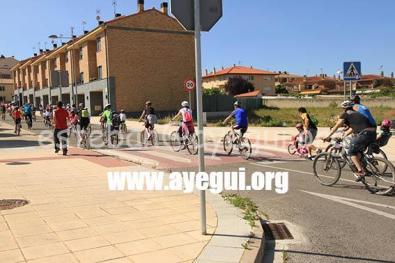 dia_bicicleta_2015-Galerias-Ayuntamiento-de-Ayegui (64)