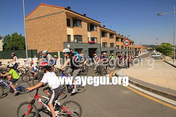 dia_bicicleta_2015-Galerias-Ayuntamiento-de-Ayegui (66)