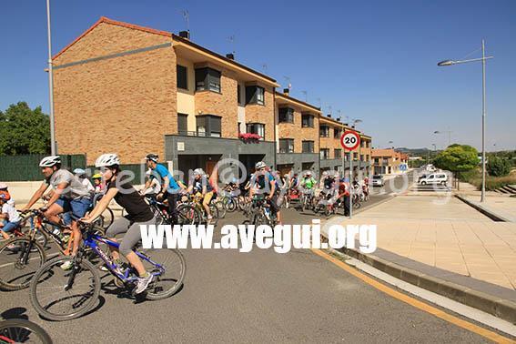 dia_bicicleta_2015-Galerias-Ayuntamiento-de-Ayegui (67)