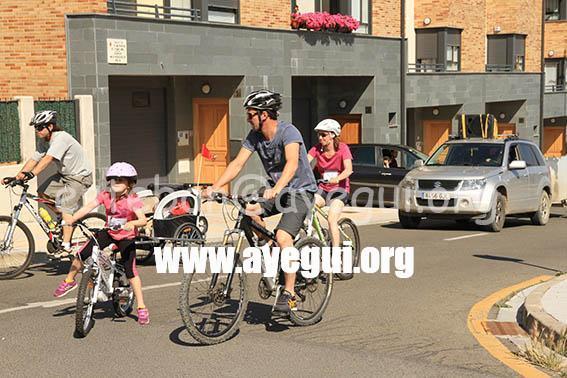 dia_bicicleta_2015-Galerias-Ayuntamiento-de-Ayegui (73)