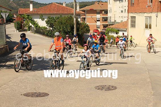 dia_bicicleta_2015-Galerias-Ayuntamiento-de-Ayegui (74)