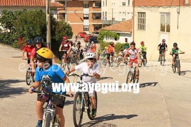 dia_bicicleta_2015-Galerias-Ayuntamiento-de-Ayegui (77)