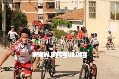 dia_bicicleta_2015-Galerias-Ayuntamiento-de-Ayegui (78)