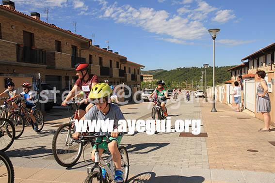 dia_bicicleta_2015-Galerias-Ayuntamiento-de-Ayegui (8)