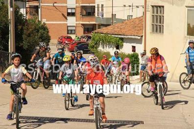 dia_bicicleta_2015-Galerias-Ayuntamiento-de-Ayegui (80)