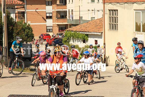 dia_bicicleta_2015-Galerias-Ayuntamiento-de-Ayegui (85)