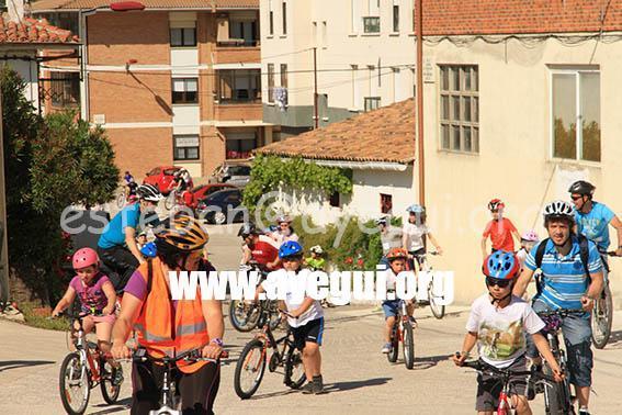 dia_bicicleta_2015-Galerias-Ayuntamiento-de-Ayegui (86)
