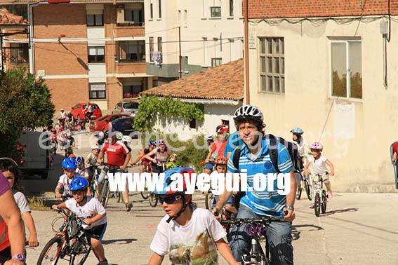 dia_bicicleta_2015-Galerias-Ayuntamiento-de-Ayegui (88)