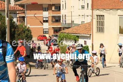 dia_bicicleta_2015-Galerias-Ayuntamiento-de-Ayegui (90)