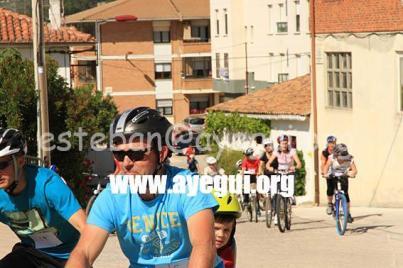 dia_bicicleta_2015-Galerias-Ayuntamiento-de-Ayegui (92)