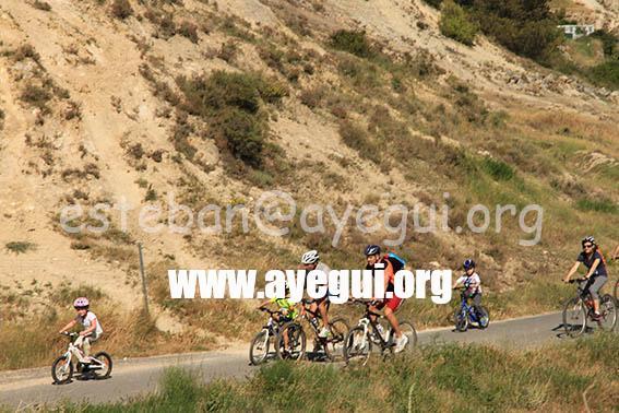 dia_bicicleta_2015-Galerias-Ayuntamiento-de-Ayegui (98)
