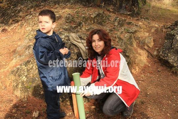 dia_del_arbol_2015-Galerias-Ayuntamiento-de-Ayegui (11)
