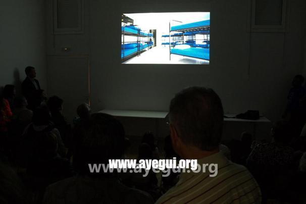 Inauguracion albergue municipal y salas multiusos (12)