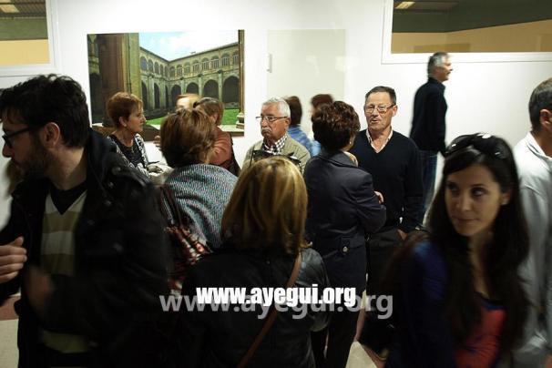 Inauguracion albergue municipal y salas multiusos (13)
