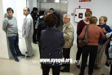 Inauguracion albergue municipal y salas multiusos (15)