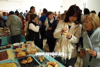 Inauguracion albergue municipal y salas multiusos (3)