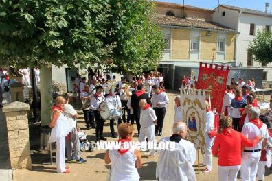 procesion-2017 (14)