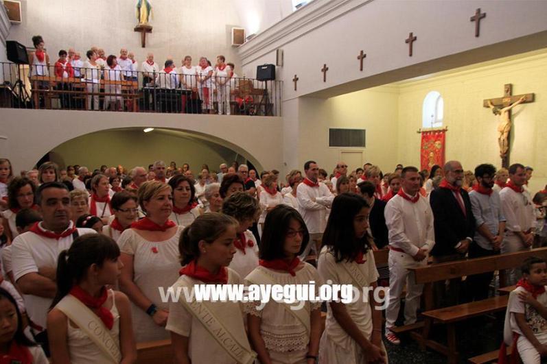 procesion-2017 (60)