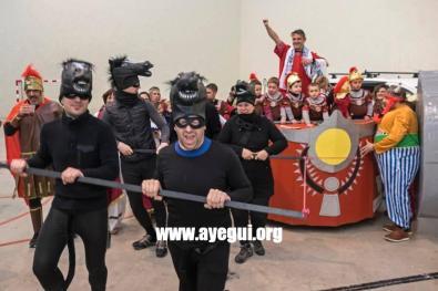 carnaval_19