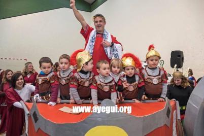 carnaval_20