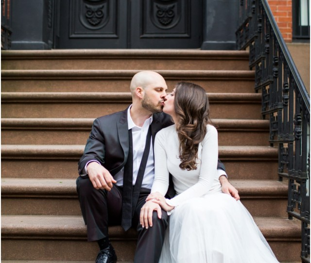 Photographer_0004 Nyc Engagement Session West Village Wedding And Engagement Photos Engagement Ideas In New York