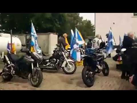 meetup point for auob