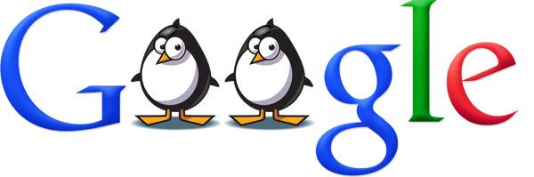 google-penguin-3-0-kurtulmak
