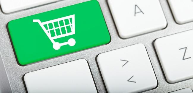 e-ticaret-sitenizin-satislarini-yukseltin