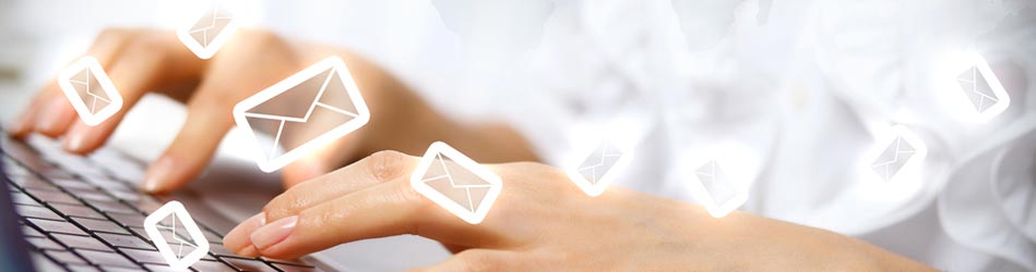e-posta-pazarlamaciligi