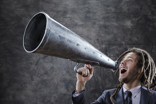 Social-Media-Marketing-onerileri