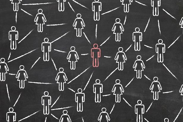 sosyal-medya-stratejisi