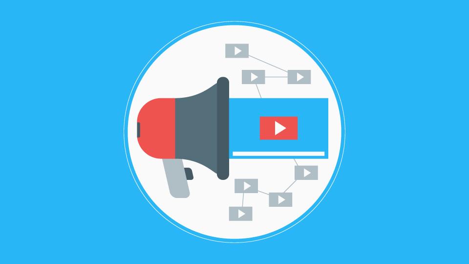 SEO için videolar kullanın