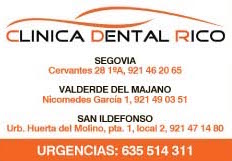 Clinica Dental Rico