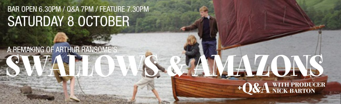 Swallows-Amazons-slider-1