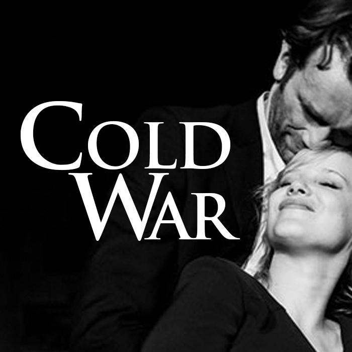 FILMS-square-cold-war