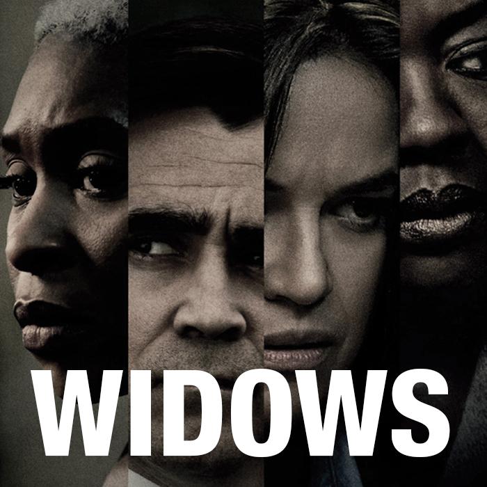 FILMS-square-widows