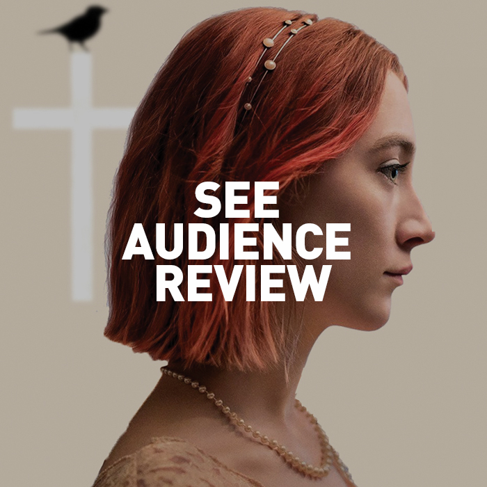 PAST-FILMS-Lady-Bird-2019