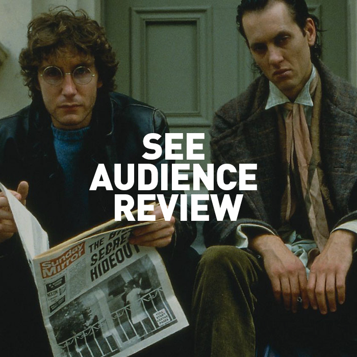 PAST-FILMS-Withnail-2019