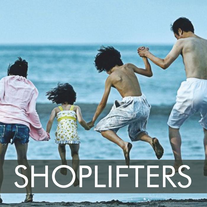 Square-Season-10-Shoplifters