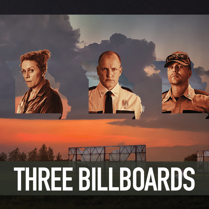 Square-Season-10-three-billboards-2