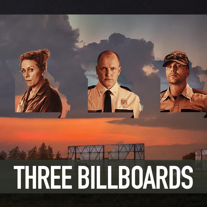 Square-Season-10-three-billboards-2