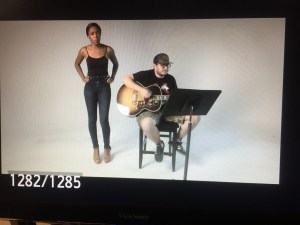 Sorry-Video-Cover